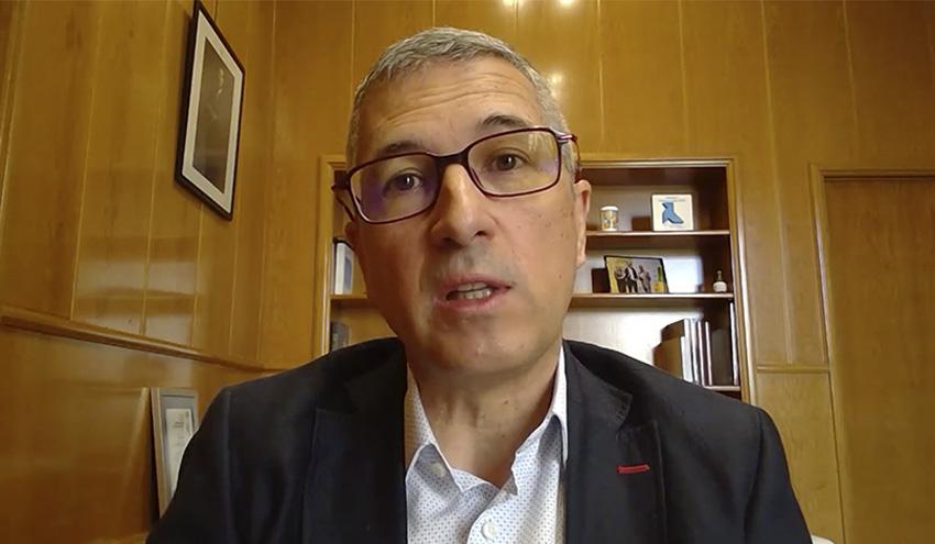 La Nueva Estrategia Española de Economía Circular: responsabilidades, retos y oportunidades
