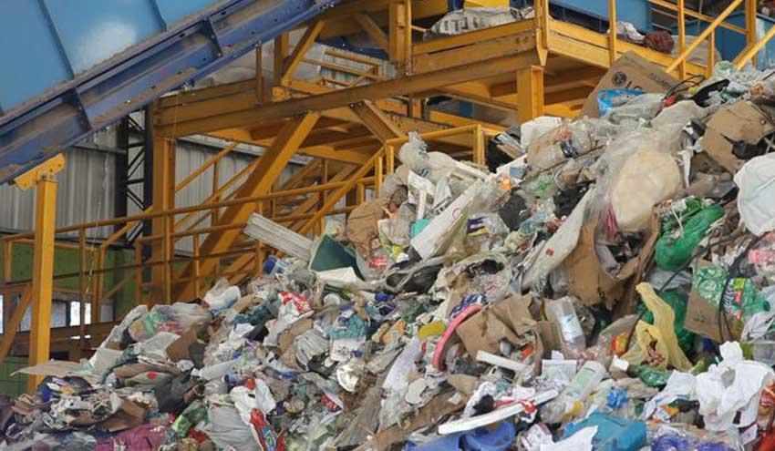 El TSJ de la Comunidad Valenciana deniega una planta de residuos por incompatibilidad con el paisaje y la infraestructura verde