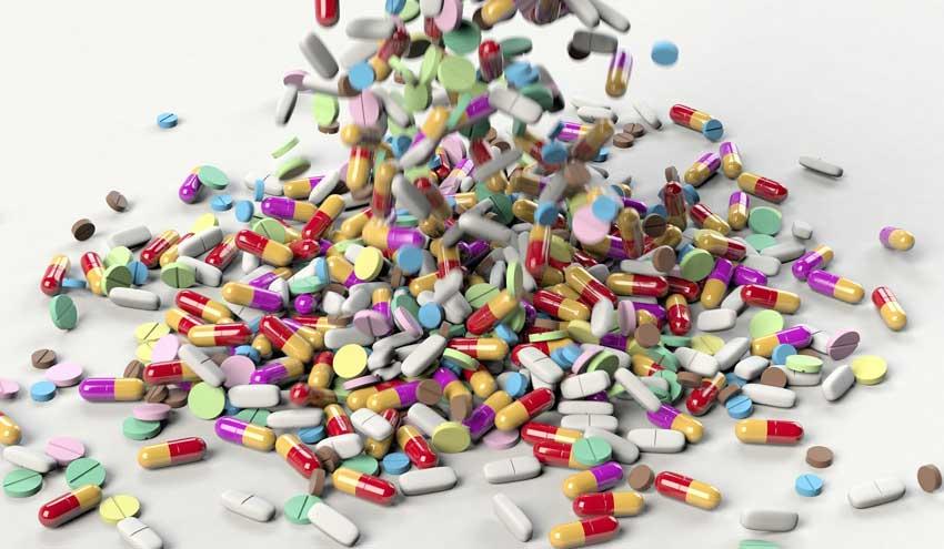SIGRE presenta su sistema de gestión en el I Foro de la Plataforma Posconsumo de Medicamentos