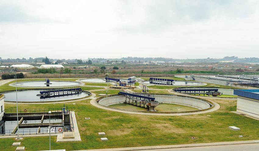 """ASAGUA: """"Es necesario planificar la gestión del agua a corto, medio y largo plazo"""""""