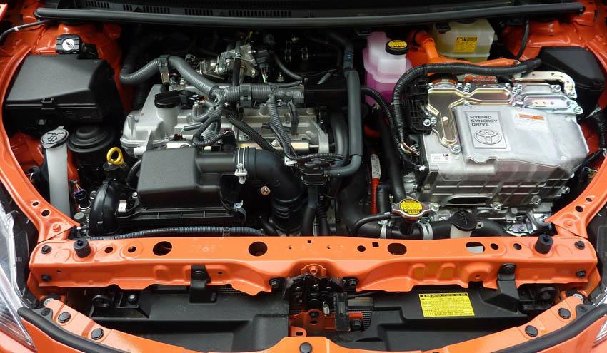 Por qué cuesta tanto reciclar las baterías de vehículos eléctricos