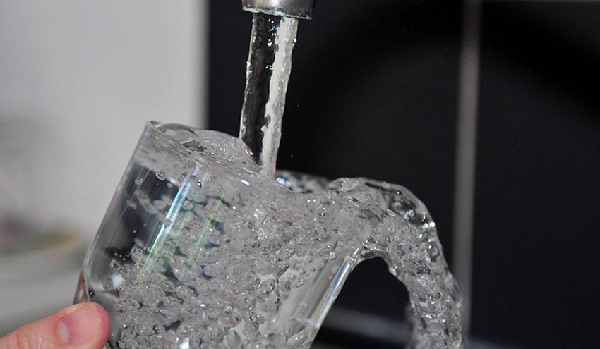 El IIAMA lidera un proyecto para mejorar la calidad del agua potable y su adaptación al cambio climático