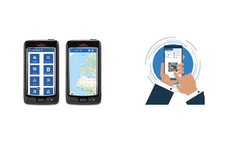 WGM MOBILE 2.0: toda la capacidad del mejor GMAO en tu móvil