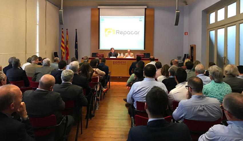 """""""Aumentar la calidad del papel recuperado será clave para incrementar las tasas de recogida"""""""