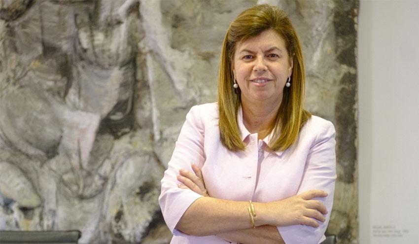 Fluidra, nuevo patrón de la Fundación Privada Empresa & Clima