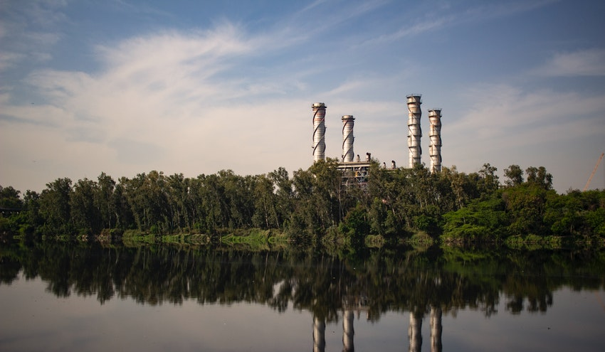 Europa adopta un ambicioso plan de acción hasta 2050 para reducir la contaminación del aire, el agua y el suelo