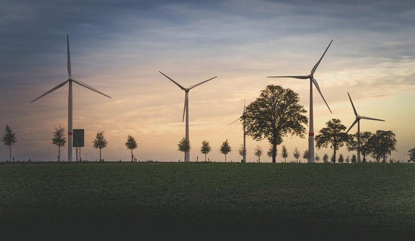 Los compromisos climáticos actualizados son insuficientes aunque hay esperanza