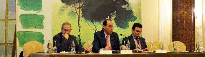El sector medioambiental se reúne en el V Foro de ASEGRE para debatir sobre la situación de los residuos industriales