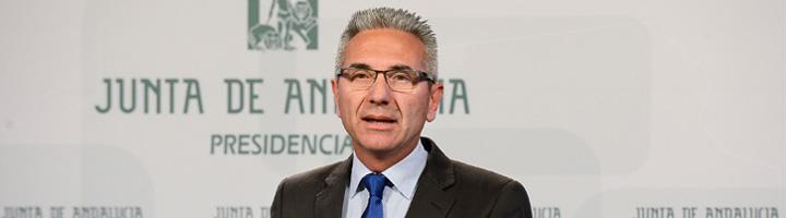 La Junta de Andalucía garantiza la continuidad y la simplificación de los procedimientos de evaluación ambiental en Andalucía