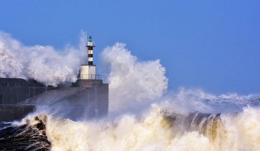 El MITECO publica el borrador del Plan Nacional de Adaptación al Cambio Climático