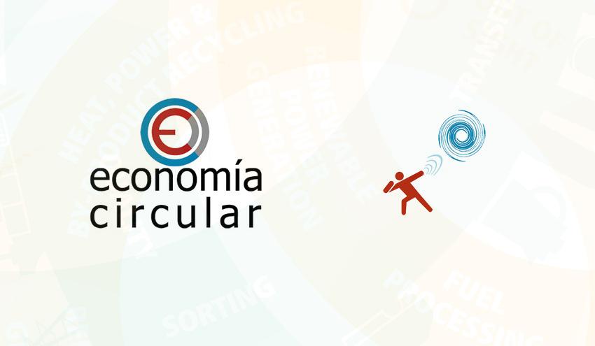 """""""Impulsando la economía circular"""", nueva edición del Meeting Point de la Fundación para la Economía Circular"""