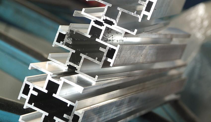 Ecodiseño y reciclabilidad de los productos de aluminio