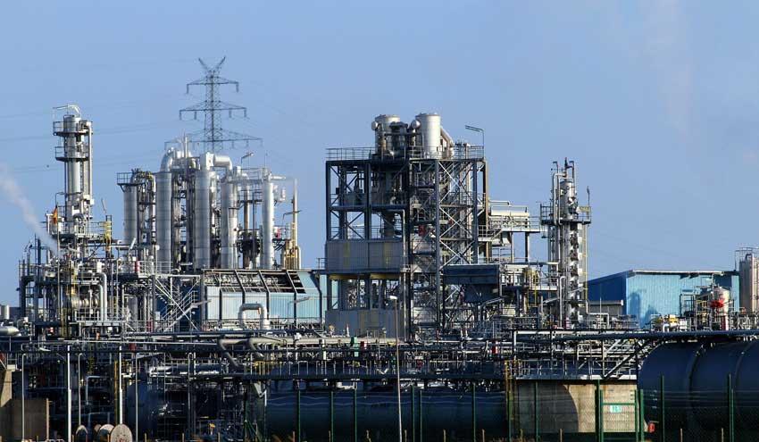 La Generalitat inspeccionará este año 679 establecimientos de incidencia ambiental potencialmente elevada