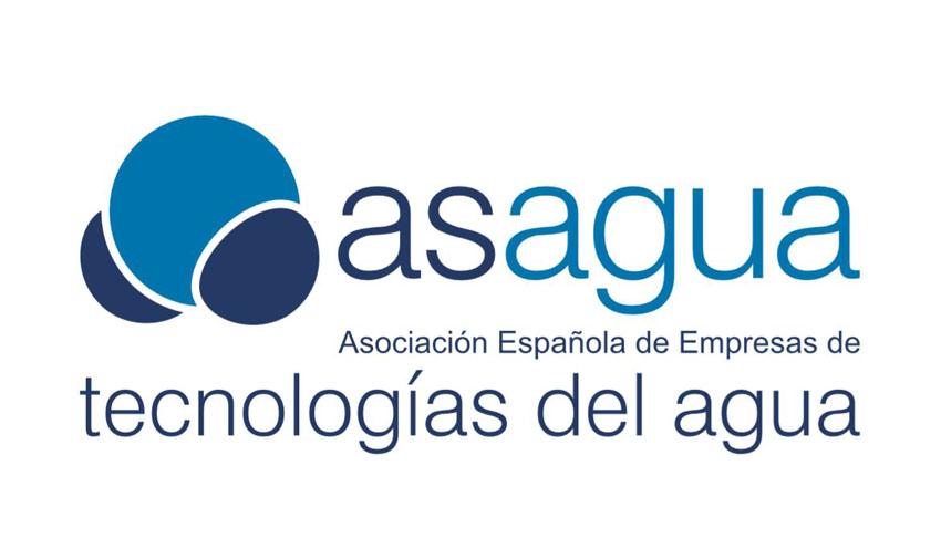 Luis Javier Romero de Córdoba, nombrado nuevo presidente de ASAGUA