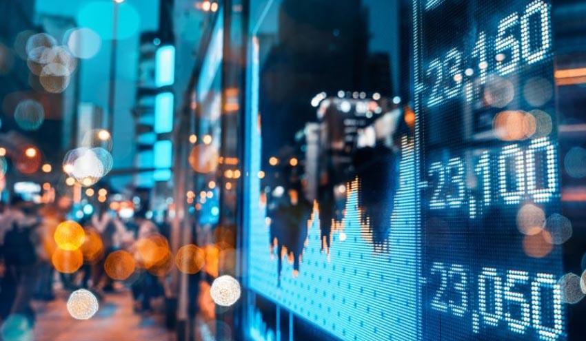 ¿Qué papel pueden desempeñar las finanzas en la recuperación ecológica?