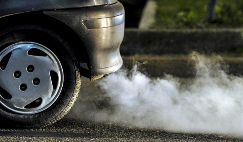 La Eurocámara pide a la Comisión Europea que supervise la investigación sobre las emisiones