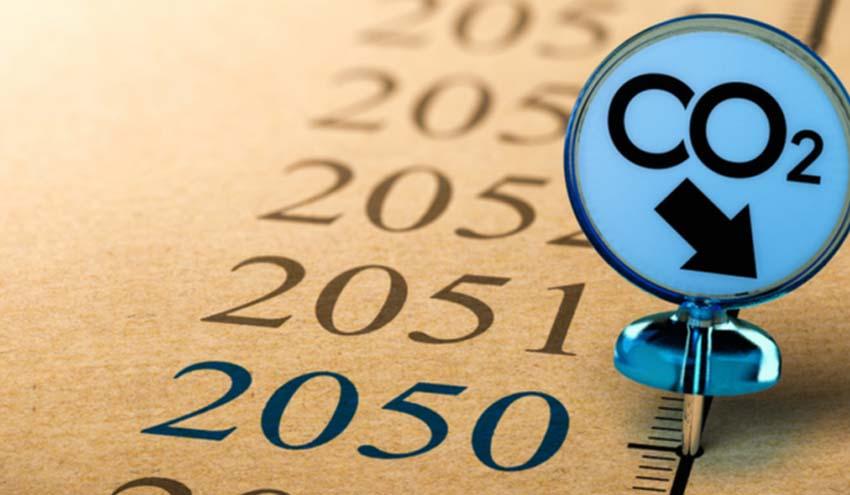Cumplir los objetivos del Acuerdo de París supondría la creación de ocho millones de empleos