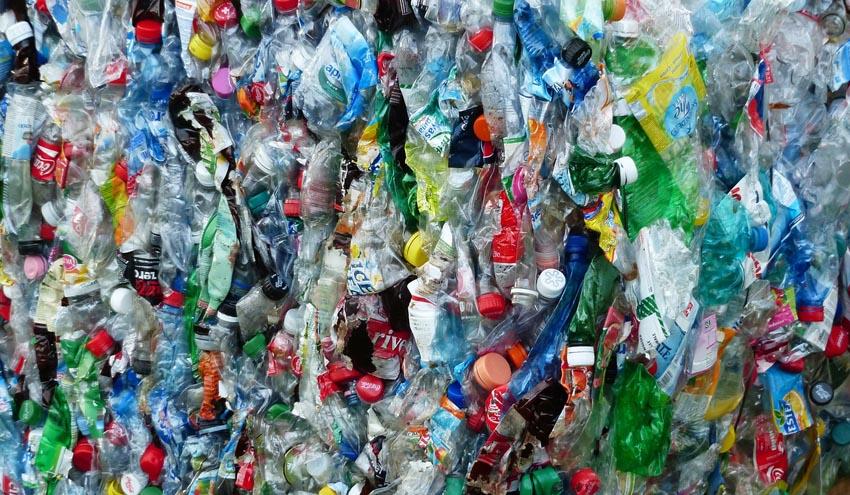 Abierta la participación para la nueva edición de la encuesta de EuPC sobre uso de material reciclado