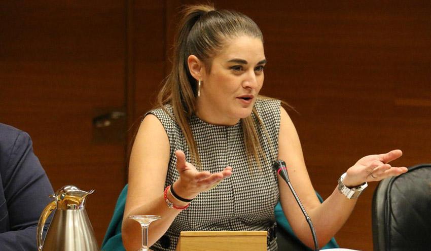 La Generalitat Valenciana aprueba una moratoria en el pago del canon de saneamiento