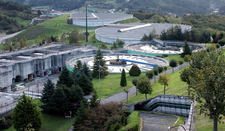 El Consorcio de Aguas Bilbao Bizkaia avanza para adaptarse a la Ley de Régimen Jurídico del Sector Público