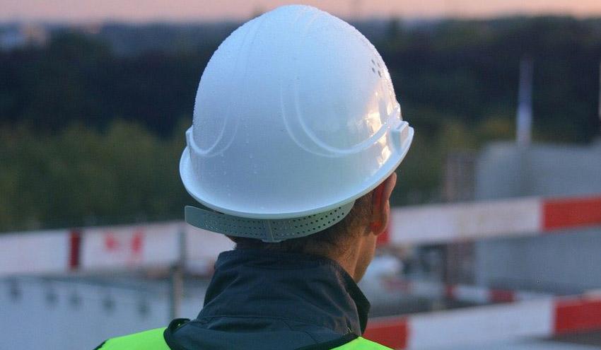 Aqualia firma con UGT y CCOO un paquete de medidas de protección para sus empleados frente al COVID-19