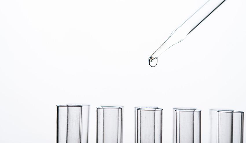 Investigadores de la UB crean un novedoso sistema electroquímico para descontaminar y desinfectar aguas