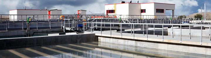 Canal Gestión invertirá 35 millones en mejorar el abastecimiento y saneamiento de la Comunidad de Madrid