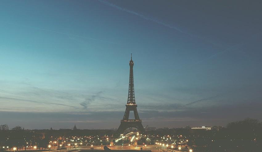 El Alto Consejo por el Clima francés defiende acelerar la transición ecológica para afrontar la etapa post-Covid19