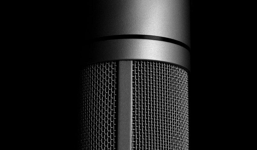 AGA participará en una tertulia en Capital Radio sobre gestión del agua en la pandemia