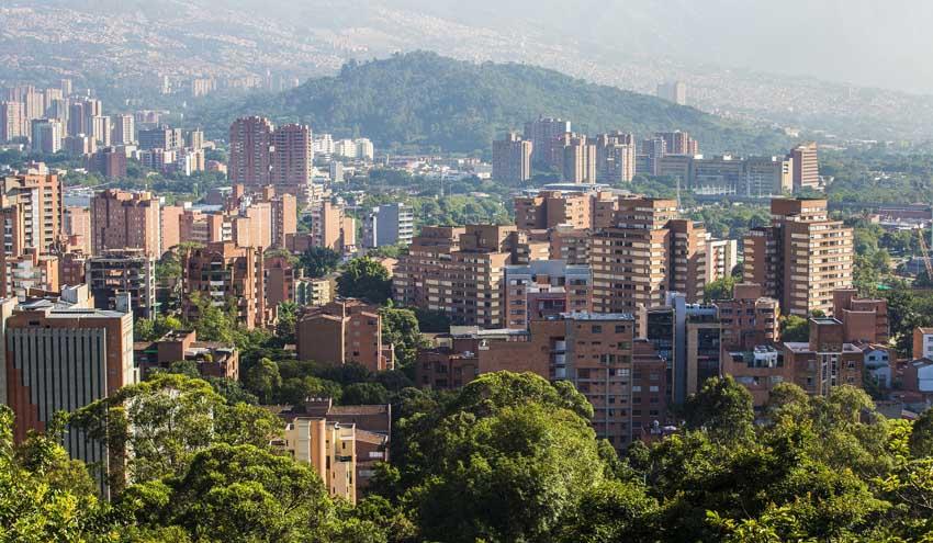 ¿Están desaprovechando América Latina y Caribe la oportunidad de invertir en una recuperación sostenible?