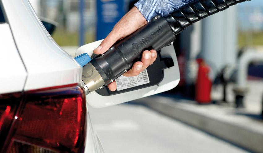 El proyecto Life Landfill Biofuel demostrará el potencial del biometano para descarbonizar el transporte
