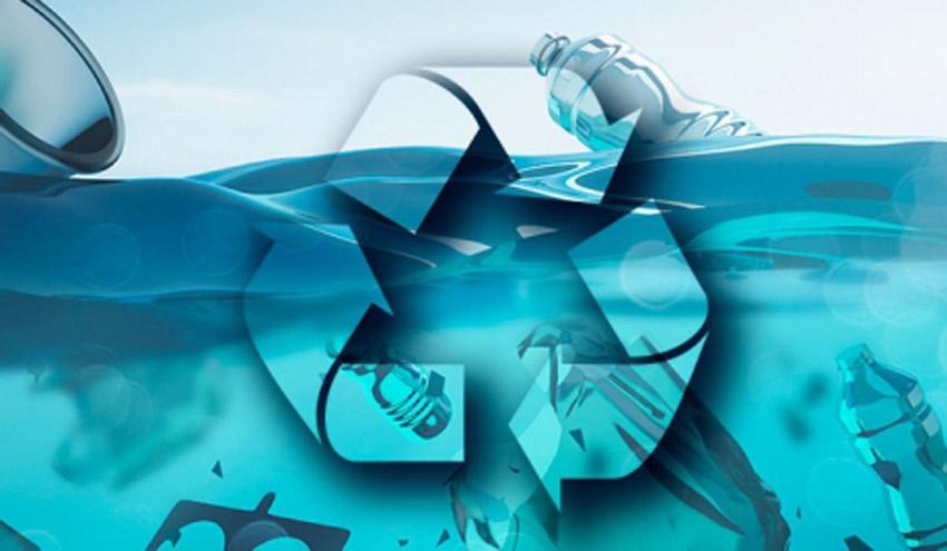 ITAINNOVA coorganiza encuentros virtuales empresariales del sector de tratamiento de aguas y gestión de residuos