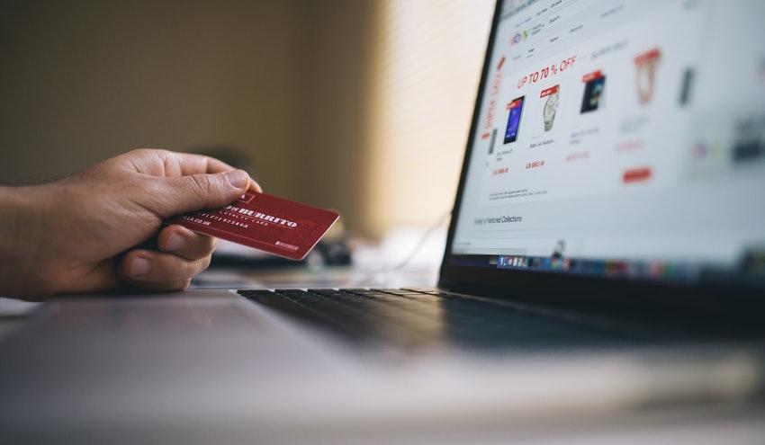 Organizaciones ambientales piden que el comercio electrónico se responsabilice de la gestión de sus productos