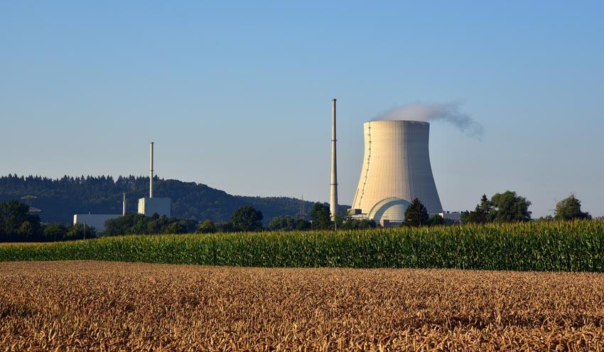 El MITECO inicia el estudio y tramitación del borrador del nuevo Plan General de Residuos Radiactivos