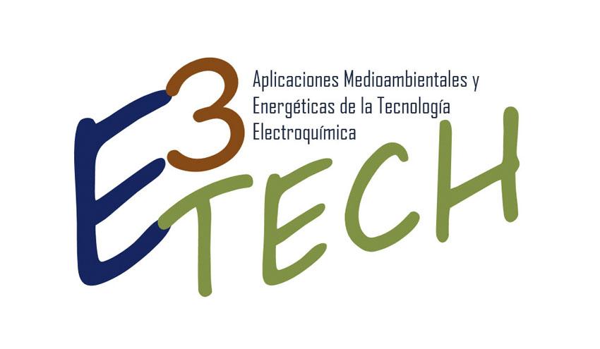 El grupo Bioe de IMDEA Agua y la Universidad de Alcalá se une a la red de excelencia E3TECH