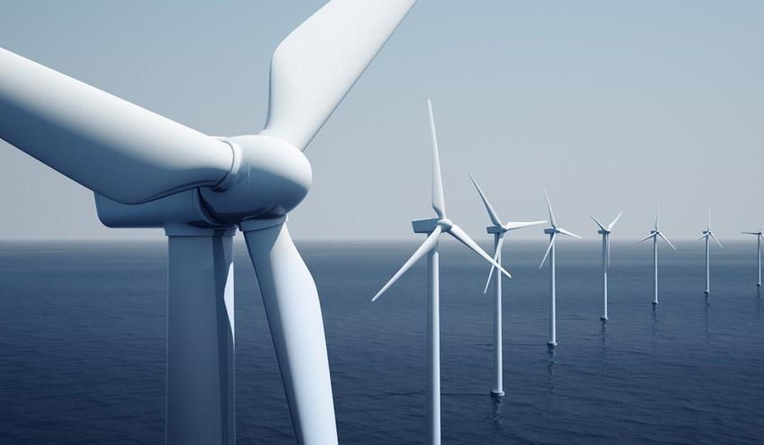 """""""Renovables"""" un proyecto sobre energías renovables marinas de la Escuela de Ingeniería de Bilbao"""