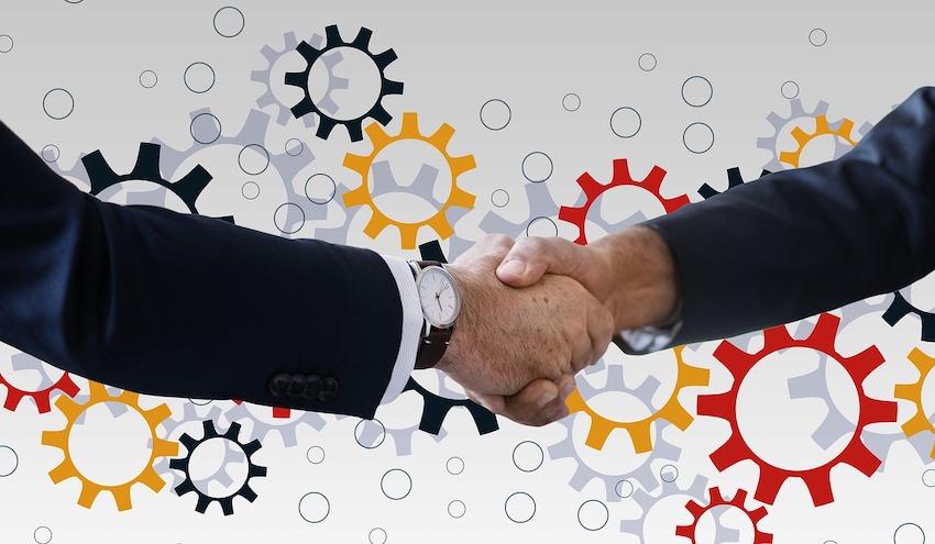 Empresas, plantillas y sindicatos: en busca de un camino común hacia la negociación colectiva del trabajo a distancia