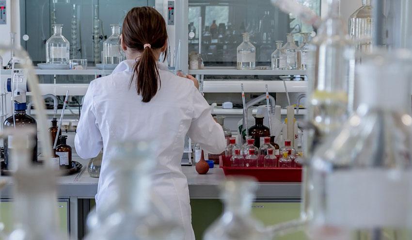 La financiación a la innovación del CDTI crea más empleo en las empresas y aumenta su productividad