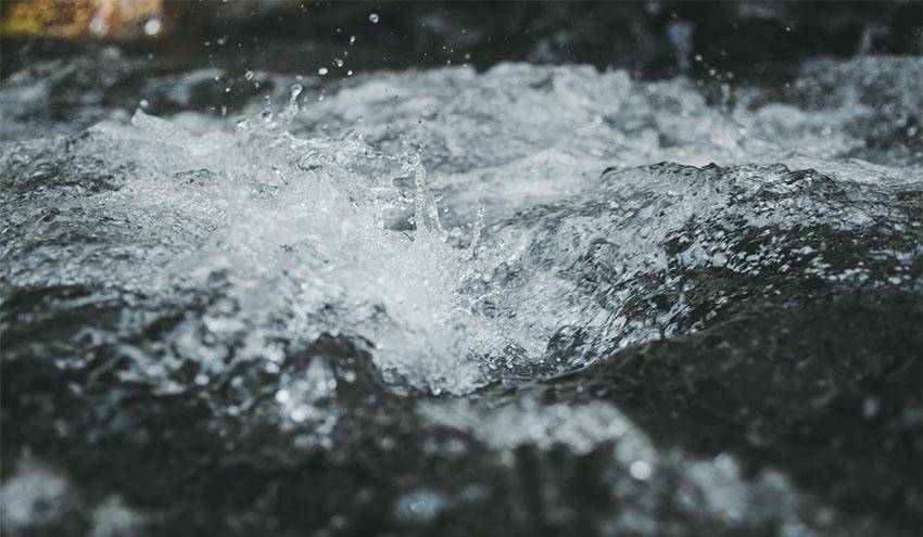 Eurecat lidera el desarrollo de herramientas para sistematizar la reutilización de agua