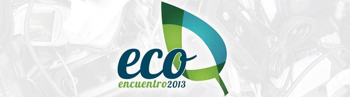 La nueva normativa europea sobre reciclaje de RAEE y su transposición al ordenamiento jurídico español centrará el EcoEncuentro 2013