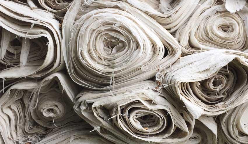 EuRIC publica las especificaciones de manipulación y clasificación para la reutilización y el reciclaje de textiles