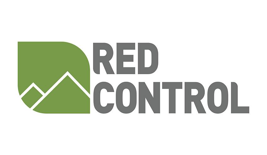 RED CONTROL: nueva imagen para nuevos tiempos