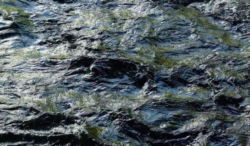 Los acuíferos como soluciones basadas en la naturaleza