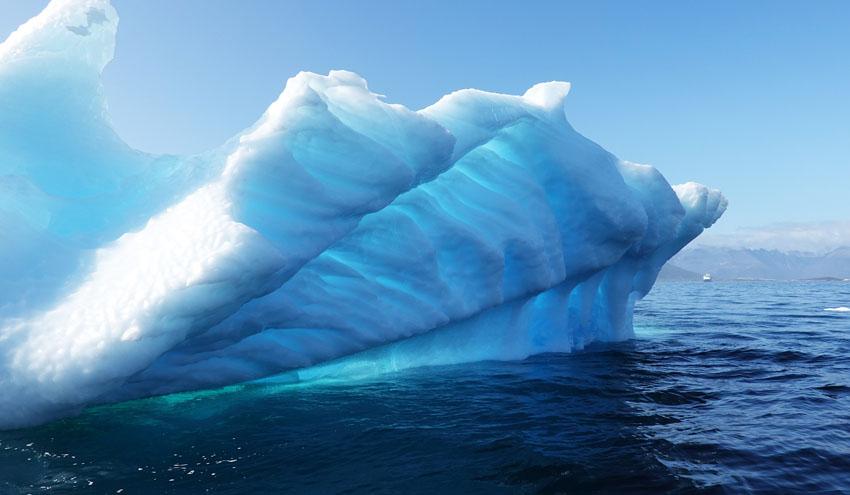 Reporte Unidos en la Ciencia: el cambio climático no se ha detenido por la COVID-19