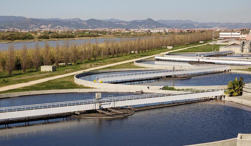 LIFE NIMBUS apuesta por el modelo de ecofactoría para promover la economía circular en Barcelona