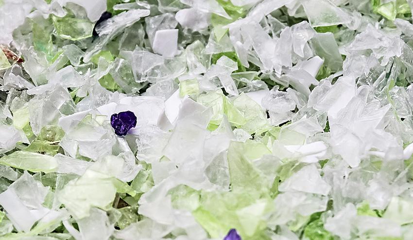 Consenso en torno a la necesidad de impulsar un mercado secundario de plástico reciclado en España