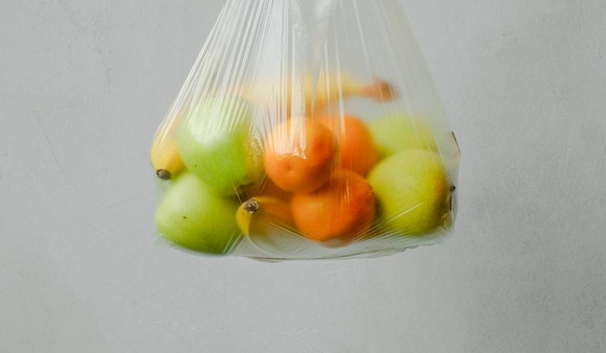 El problema global del desperdicio alimentario: un 17% de los alimentos disponibles acaba en la basura