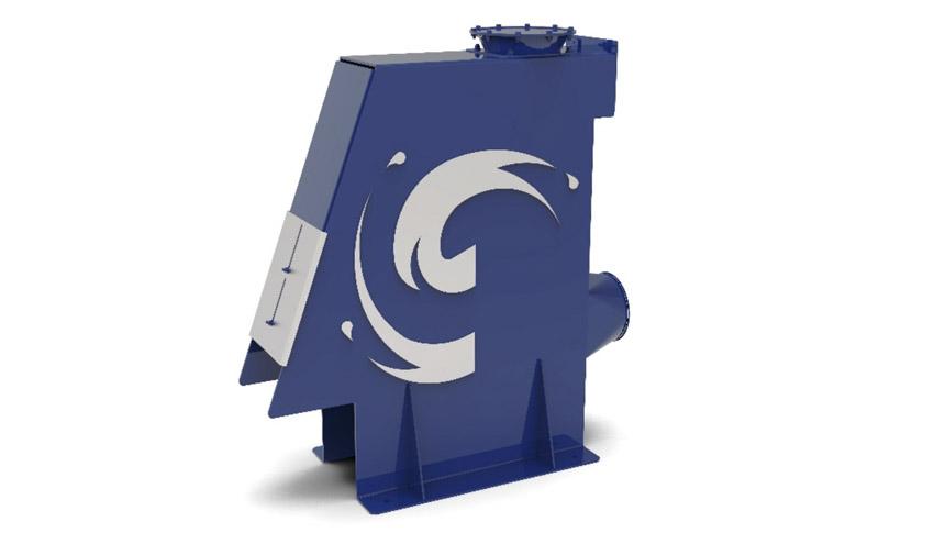 Mejora de la calidad de salida en los sistemas de lavado de plástico film