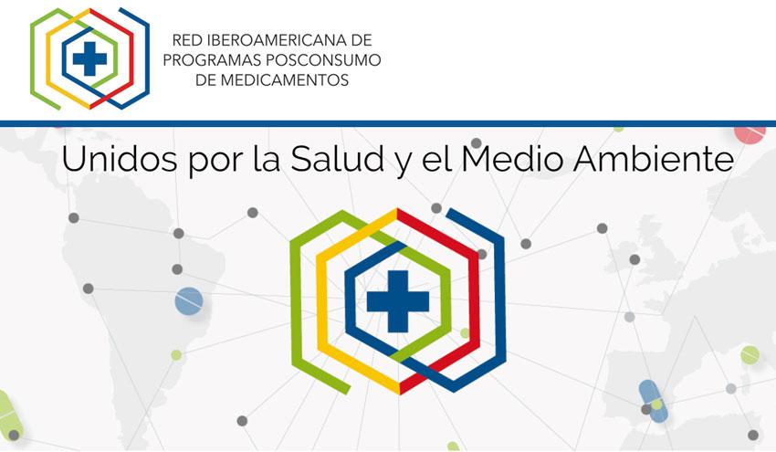 Madrid acoge la Asamblea General de la Red Iberoamericana de Programas Posconsumo de Medicamentos