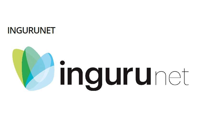Euskadi inicia la tramitación electrónica de los procedimientos de evaluación de impacto ambiental